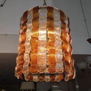 מנורת תקרה C103