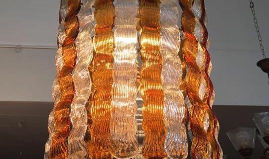 shandeliria-ceiling-lamp-03
