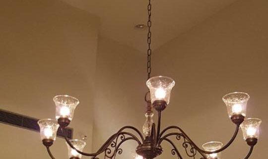 shandeliria-chandelier-04