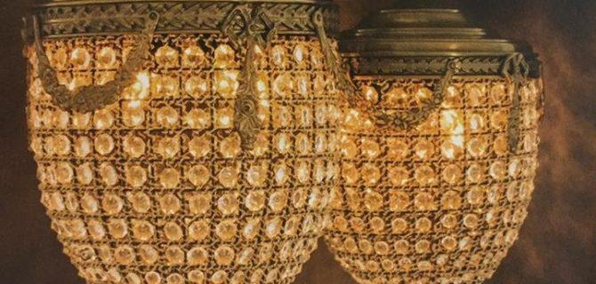 shandeliria-ceiling-lamp-01