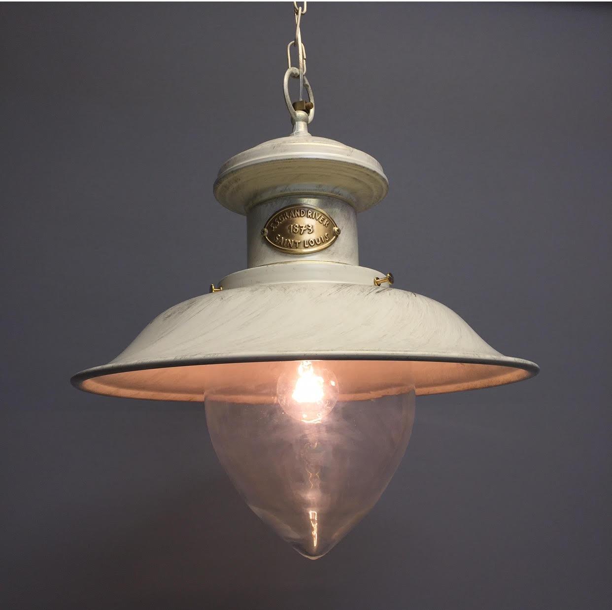 מדהים מנורת תקרה | חנות תאורה ובית מלאכה לעיצוב הבית בתל אביב LP-06
